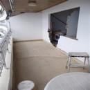 foto1347 Ejecución-Demoliciones / apertura de huecos en terraza