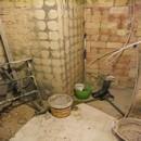 foto1355 Ejecución-Fontanería / Trabajos de PEX (wirsbo) en baño