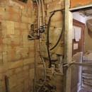 foto1356 Ejecución-Fontanería / Llaves de paso para baño y llave general vivienda