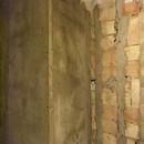 foto1365 Ejecución-Albañilería / Maestreado previo con mortero de paredes