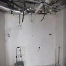 foto1375 Ejecución-Electricidad / Instlaciones en cocina