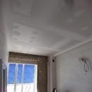 foto1384 Ejecución-Pladur / Techos finalizados en habitación principal