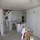 foto1391 Ejecución-Pladur / trabajos finales de pladur