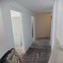 foto1393 Ejecución-Pintura / Trabajos de pintura en pasillo