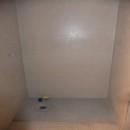 foto1397 Ejecución-Albañilería / Acabados en baño