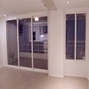 foto1476 Salón-Finales / Vista de comedor y habitación pequeña desde pasillo