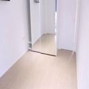 foto1484 Habitación principal-Finales / Detalle de armario y pavimento