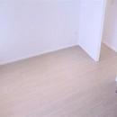 foto1485 Habitación principal-Finales / Pavimento porcelánico Saloni en habitación principal