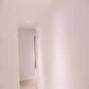 foto1491 Pasillo-Finales / Vista pasillo completo
