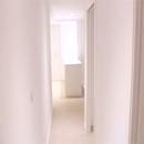 foto1492 Pasillo-Finales / Pasillo desde entrada a vivienda