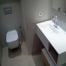 foto1504 Reforma integral Cullera--Interiorismo