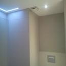 foto1505 Reforma integral Cullera--Interiorismo