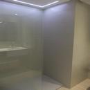 foto1507 Reforma integral Cullera--Interiorismo