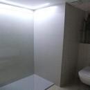 foto1515 Reforma integral Cullera--Interiorismo