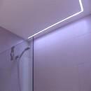 foto1525 Reforma integral Cullera--Interiorismo