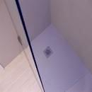 foto1526 Reforma integral Cullera--Interiorismo