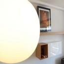 foto1551 Reforma integral Cullera--Interiorismo