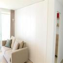 foto1555 Reforma integral Cullera--Interiorismo