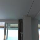 foto1562 Reforma integral Cullera--Interiorismo