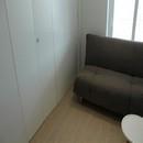 foto1581 Reforma integral Cullera--Interiorismo