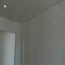 foto1583 Reforma integral Cullera--Interiorismo