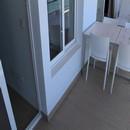 foto1595 Reforma integral Cullera--Interiorismo
