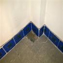 foto1757 Antes-Detalle suelo de piso antiguo en planta 1