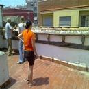 foto1761 Antes-Vista de angitua terraza en nivel 2