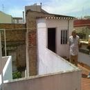 foto1762 Antes-Casetón acceso a terraza