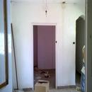 foto1767 Antes-Vista de interiores de vivienda en p1