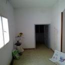 foto1769 Antes-Interiores de acceso hacia terraza