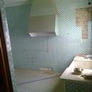 foto1770 Antes-Antigua zona de cocina en vivienda