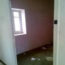 foto1772 Antes-Vista de antigua habitación en nivel 1