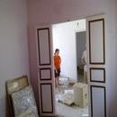 foto1773 Antes-Habitación interior en piso