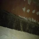 foto1774 Antes-Vista de cubierta inclinada vista desde bajo con cañizo
