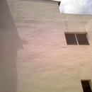 foto1776 Antes-Vista de patio interior de vivienda
