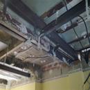 foto1781 Demoliciones-Forjado 1 desde planta baja