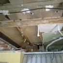 foto1783 Demoliciones-Estado del forjado 1 a reforzar