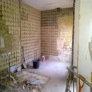 foto1798 Demoliciones-Planta 1 en zona de cocina con tabiques demolidos