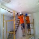 foto1800 Demoliciones-Trabajos de demolición en techos de planta 1