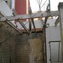 foto1808 Demoliciones-Trabajos de demolición de cubiertas