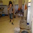 foto1821 Demoliciones-Pavimento de planta baja retirado