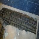 foto1834 Estructuras-Cimentación en rehabilitación vivienda en Manises