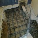 foto1835 Estructuras-Zapata para rehabilitación casa