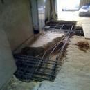 foto1837 Estructuras-Conexión de cimentación antigua con nueva cimentación
