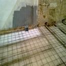 foto1853 Estructuras-Detalle de forjado con medianería