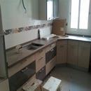 Montaje mobiliario de cocinas