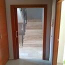foto2036 Recibidor-Carpintería / Puerta entrada a vivienda nivel de planta 1ª o zona de día