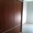 foto2038 Habitación-Carpintería / Armario en habitación