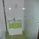 foto2042 Baño-Invitados / Mueble baño en planta 1ª